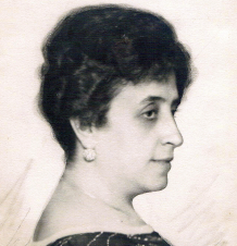 Pilar Molto y Campo Redondo
